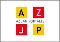 AZJan Portaels