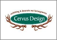 Cervus Design