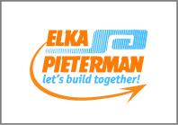 Elka Pieterman