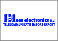 Maes elektronics
